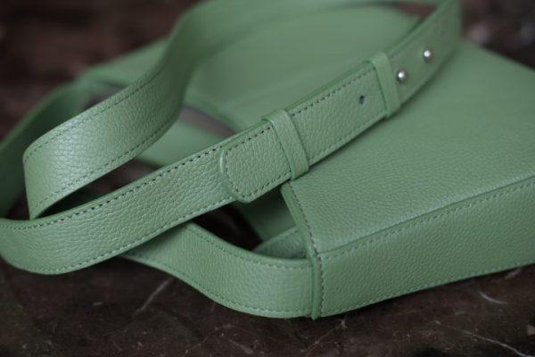 DSCF7324 - MINK Leather