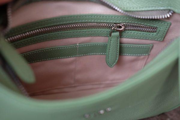 DSCF7326 - MINK Leather