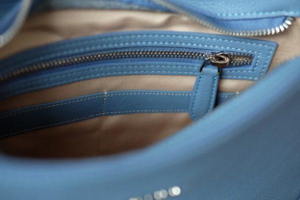 DSCF7334 - MINK Leather