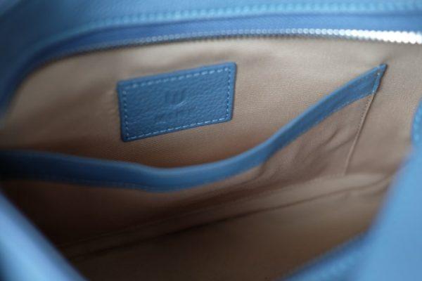 DSCF7335 - MINK Leather