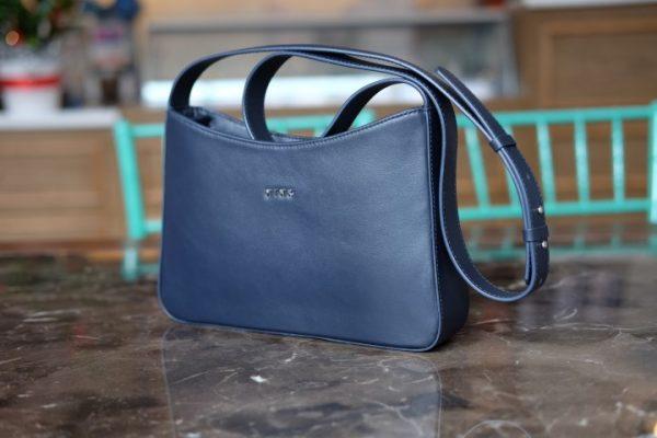 DSCF7340 - MINK Leather