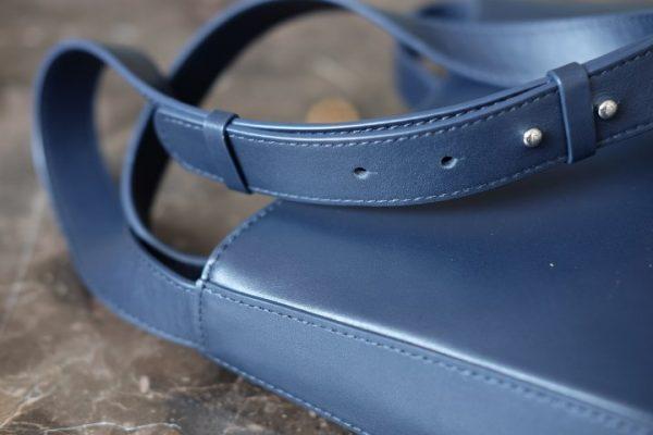 DSCF7343 - MINK Leather