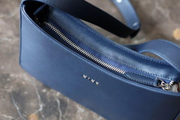 DSCF7344 - MINK Leather