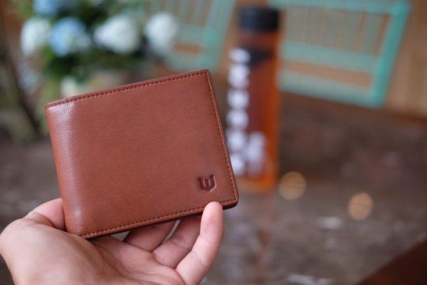 DSCF7495 - MINK Leather