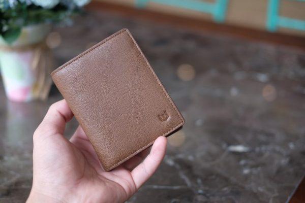 DSCF7504 - MINK Leather