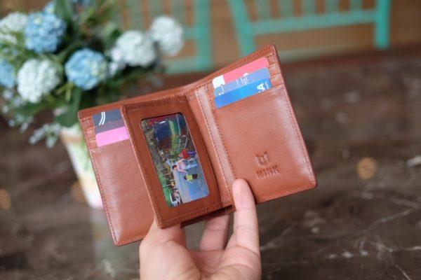 DSCF7508 - MINK Leather