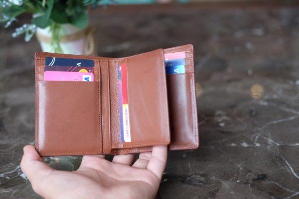 DSCF7509 - MINK Leather