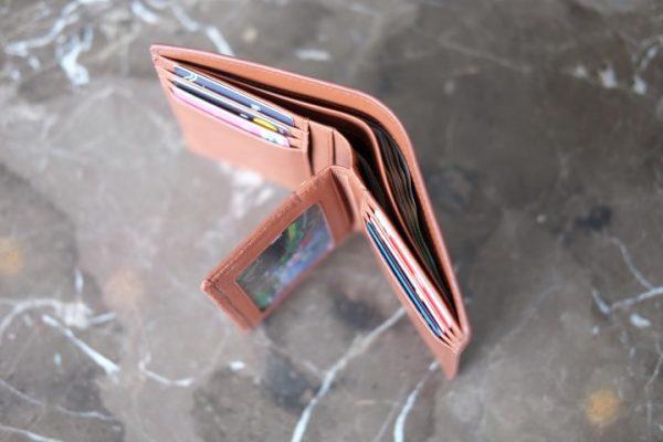 DSCF7510 - MINK Leather