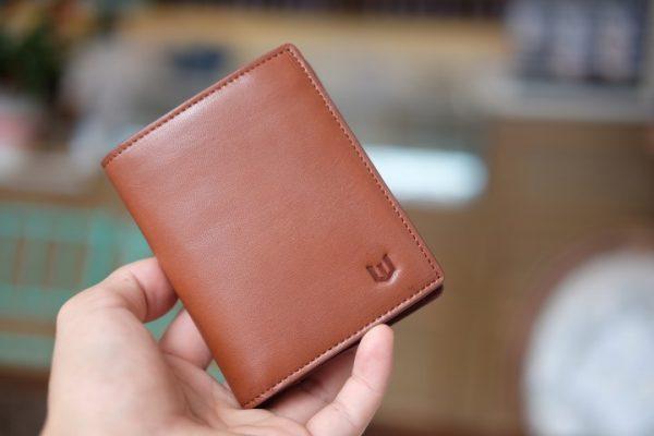 DSCF7513 - MINK Leather