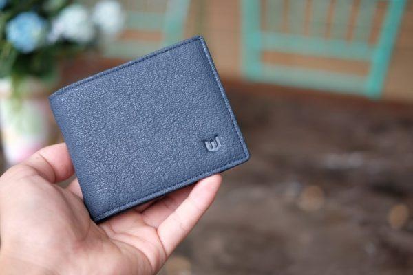 DSCF7519 - MINK Leather