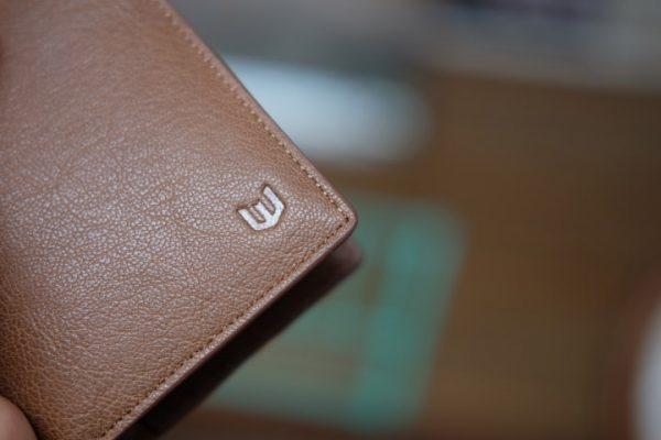 DSCF7521 - MINK Leather