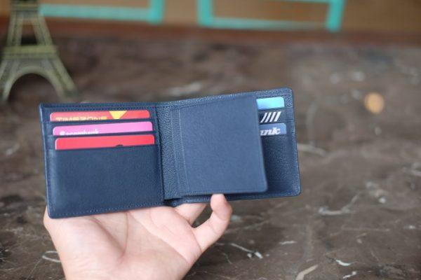 DSCF7526 - MINK Leather