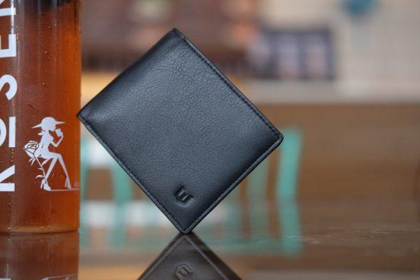 DSCF7532 - MINK Leather