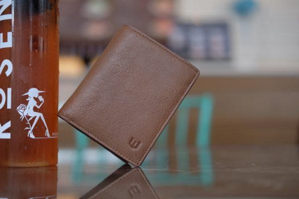 DSCF7534 - MINK Leather