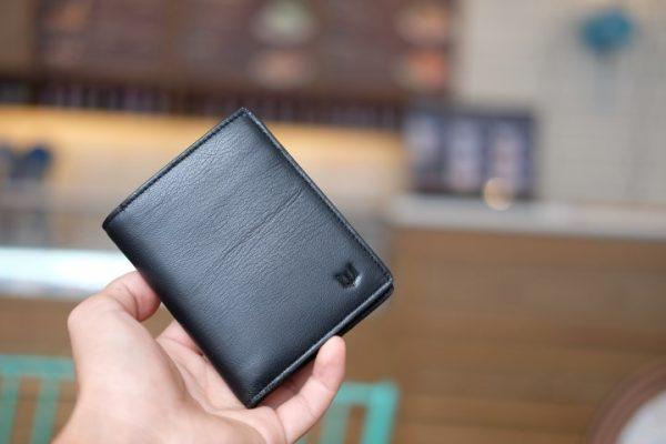 DSCF7541 - MINK Leather