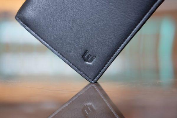 DSCF7543 - MINK Leather