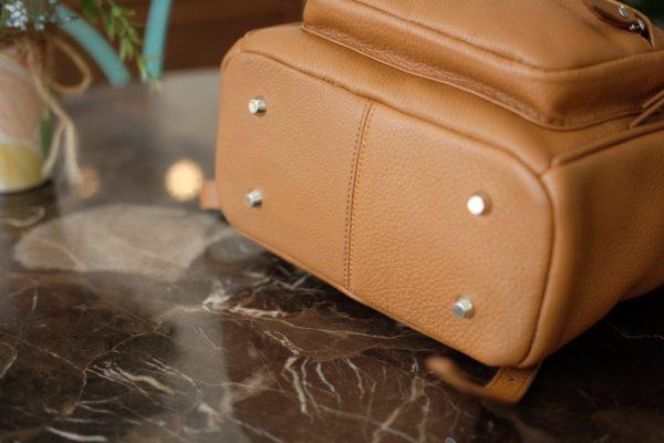 0aa035bdc9f62fa876e7 - MINK Leather