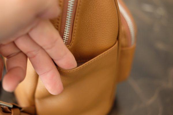 0f195cbebff559ab00e4 - MINK Leather