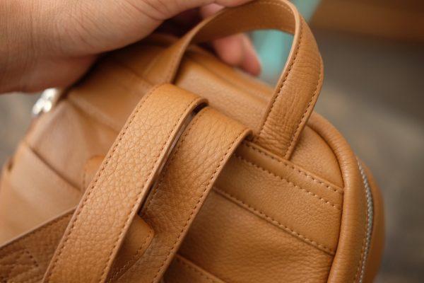 11e29100724b9415cd5a - MINK Leather