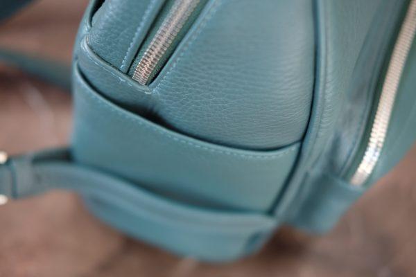 29ff2c2cd06736396f76 - MINK Leather