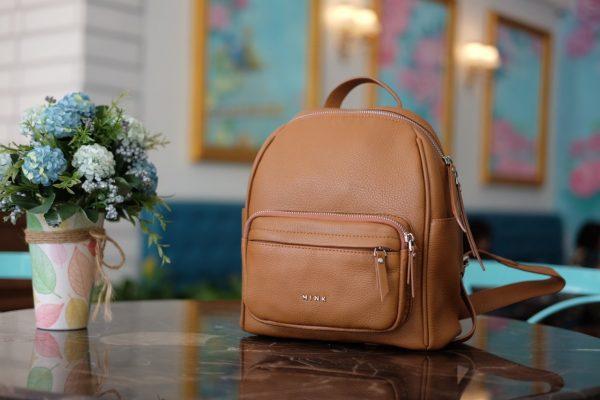 60cef8641b2ffd71a43e - MINK Leather