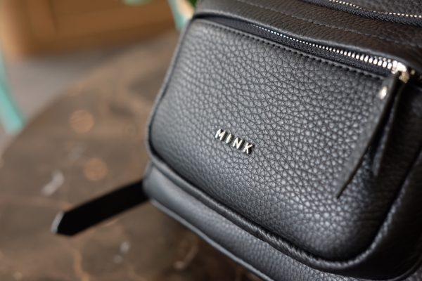 724f6adb8455630b3a44 - MINK Leather