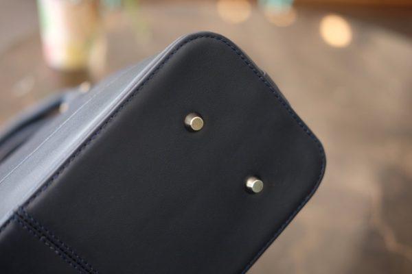 7bdba7555b1ebd40e40f - MINK Leather