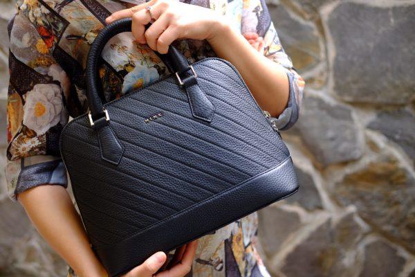 7d4813a4efef09b150fe - MINK Leather
