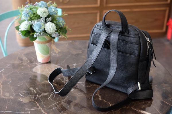 8864f1d41f5af804a14b - MINK Leather