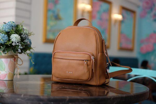 90111fa7fcec1ab243fd - MINK Leather