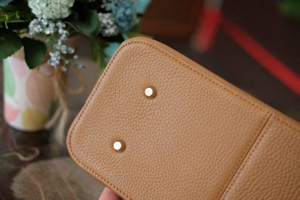 9b5cb61e4a55ac0bf544 - MINK Leather