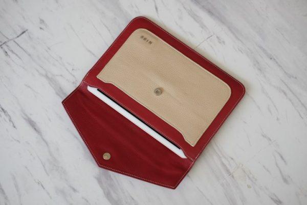 DSCF5510 - MINK Leather