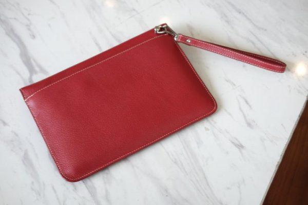 DSCF5511 - MINK Leather