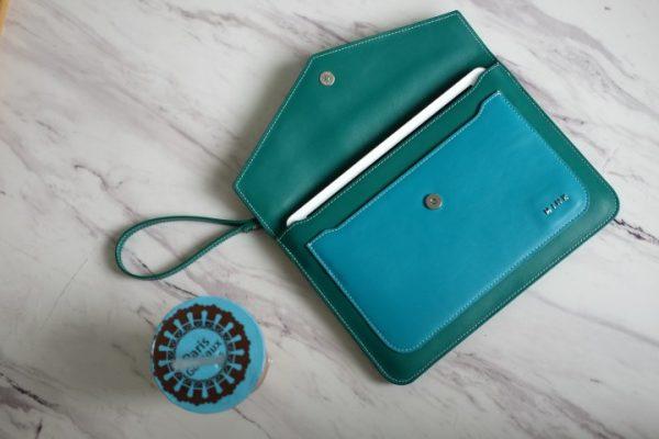 DSCF5598 - MINK Leather