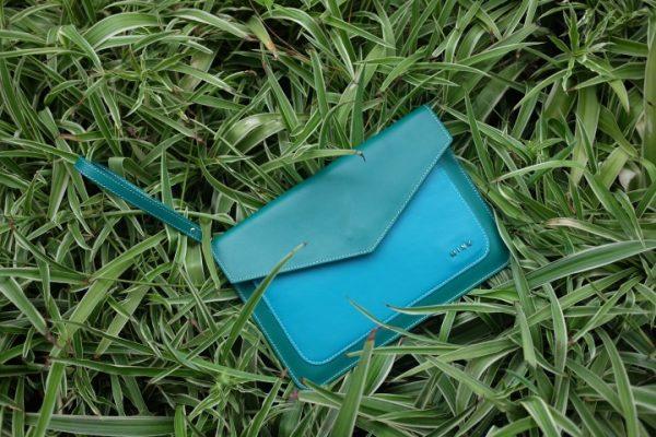 DSCF5599 - MINK Leather