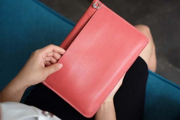 DSCF5604 - MINK Leather