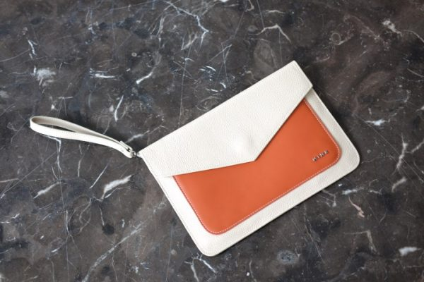 DSCF5609 - MINK Leather