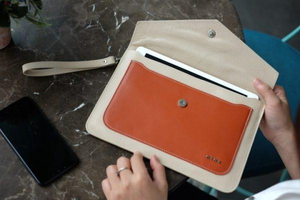DSCF5612 - MINK Leather