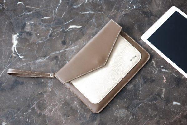 DSCF5623 - MINK Leather