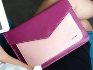 DSCF5626 - MINK Leather