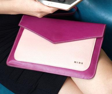 DSCF5627 - MINK Leather