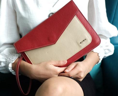 DSCF5635 1 - MINK Leather