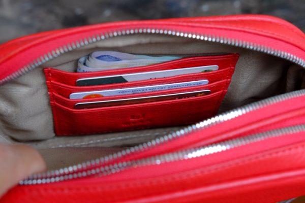DSCF6539 1 - MINK Leather