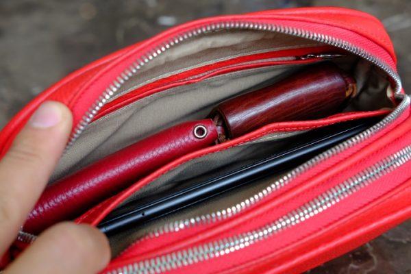 DSCF6540 1 - MINK Leather