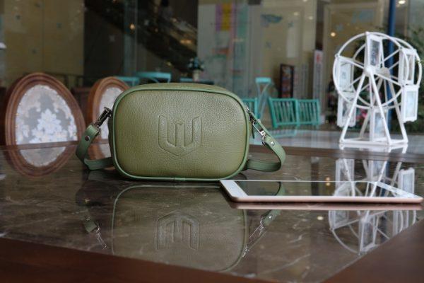 DSCF6550 - MINK Leather