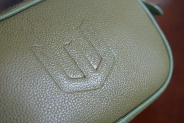 DSCF6558 - MINK Leather