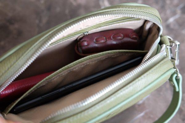 DSCF6561 - MINK Leather