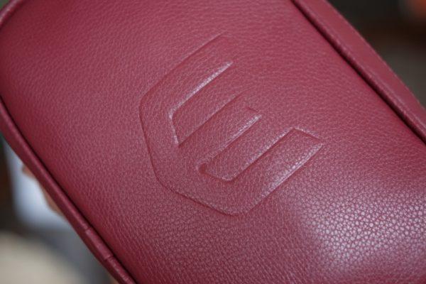 DSCF6576 - MINK Leather