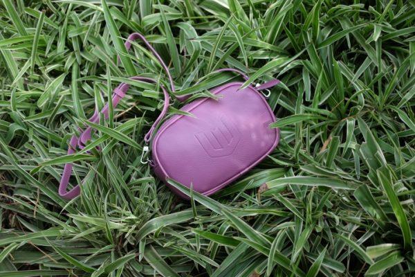 DSCF6590 - MINK Leather