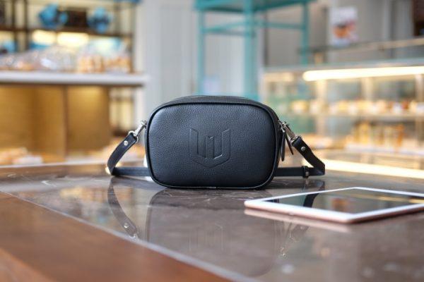 DSCF6592 - MINK Leather